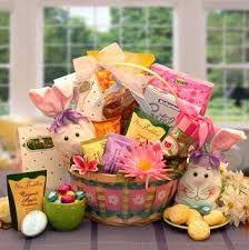 100 best auction baskets images on pinterest raffle baskets image result for easter basket auction ideas negle Choice Image