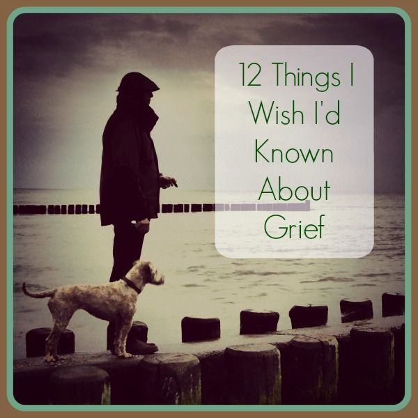 Grief comes in many different forms. Everyone will experience grief at some point in their life, and the loss of a pet is just as much a real part of grief as losing a human loved one.