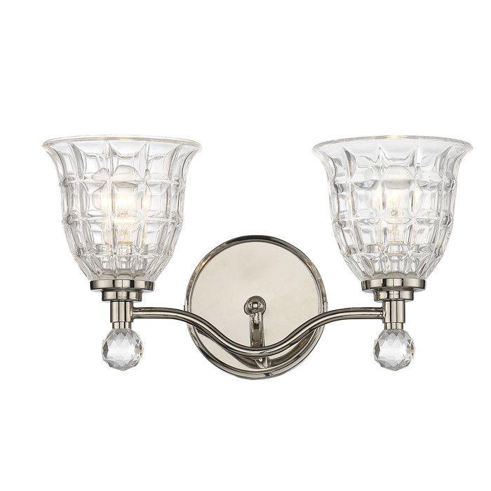 Bathroom Lights Wayfair 538 best lighting images on pinterest | chandeliers, birch lane