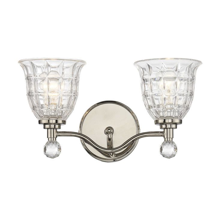 Bathroom Lighting At Wayfair 538 best lighting images on pinterest | chandeliers, birch lane