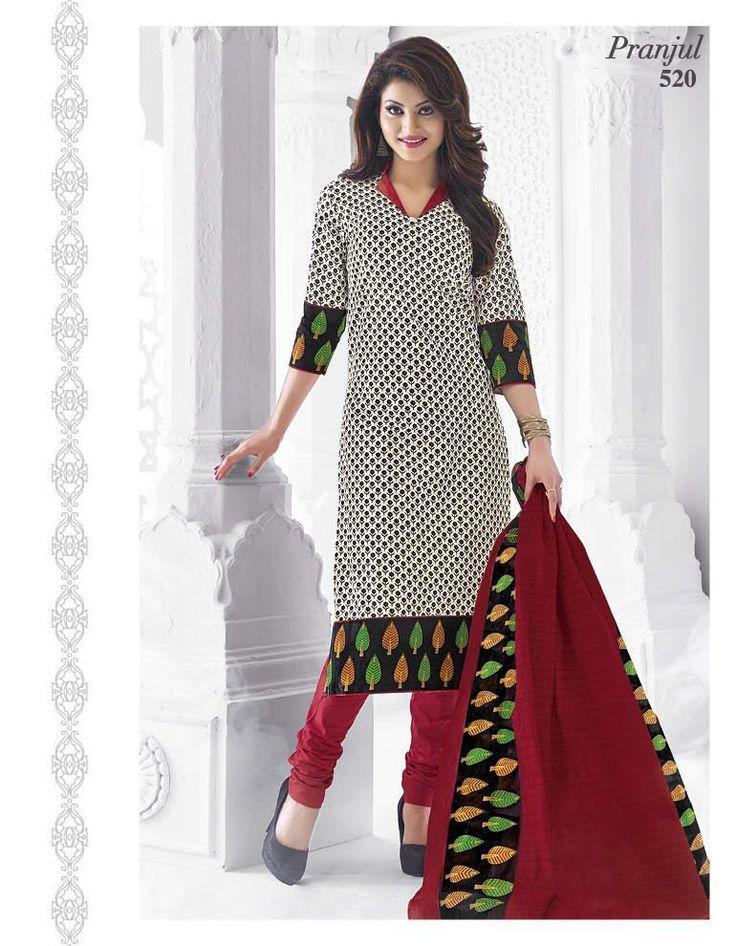 Buy This new Dress http://gunjfashion.com/