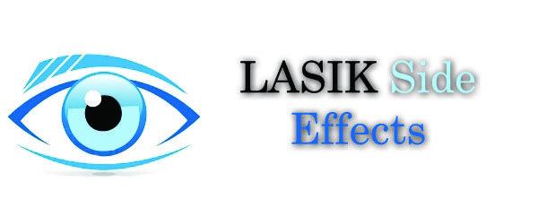 www.lasiksideeffects.org