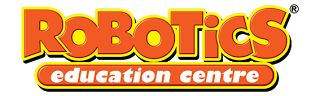 Lowongan Trainer Part Time di Robotics Education Centre - Semarang