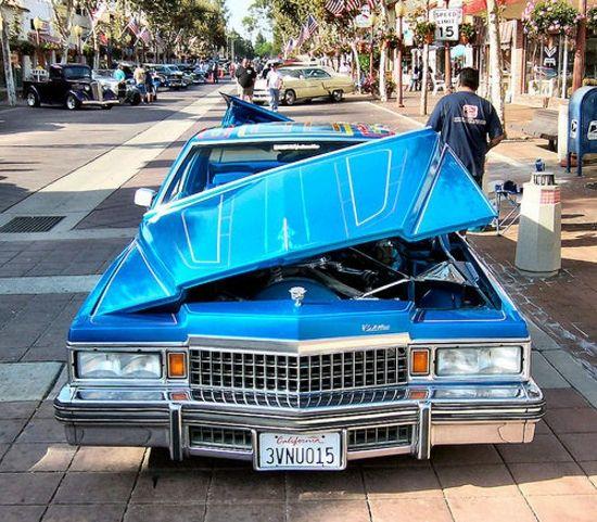 D C Cb B Chrysler Groozer besides D Custom Lowrider Pt Cruiser moreover Vader Hood in addition  moreover Cf Fdc Babb Bfd. on 03 pt cruiser custom hood