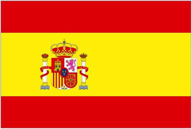 Futbol Live Streaming Blogspot | Apostas Deportivas : real madrid vs basilea free online