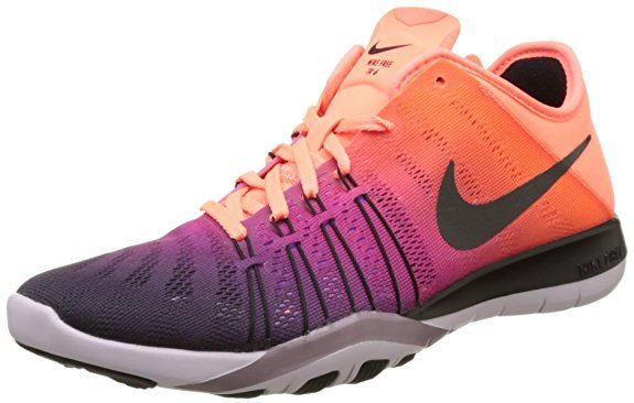 new arrival ea579 f86a9 Womens Nike Free TR 6 Training Shoes Running Shoes. Cute ...