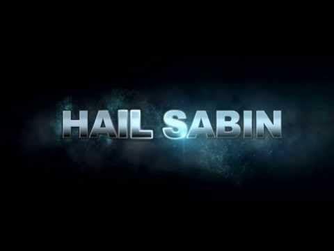 TNA Theme Song: Chris Sabin 2013