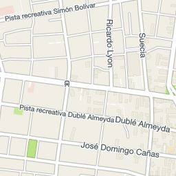 Emporio Joyas - Ñuñoa, Metropolitana de Santiago de Chile