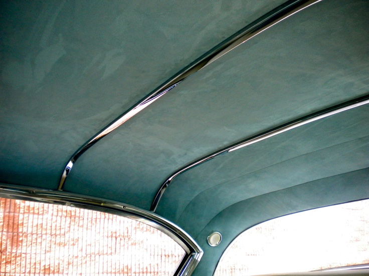 doors 1954 bel doors handles cars air 2 doors 2 doors coupe custom