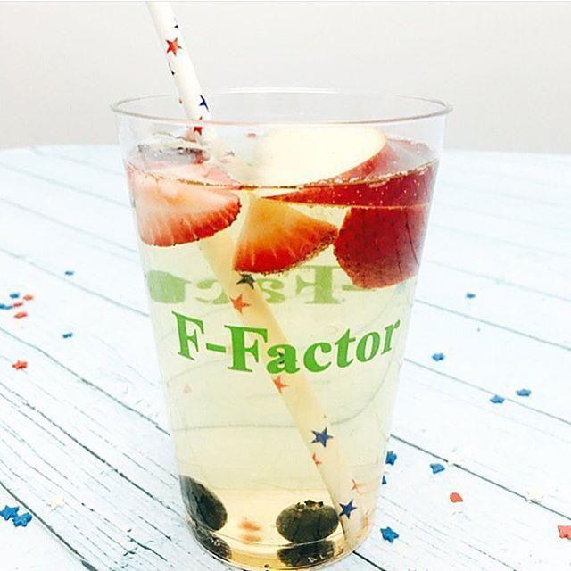 Triple tea fat burner erfahrungsberichte