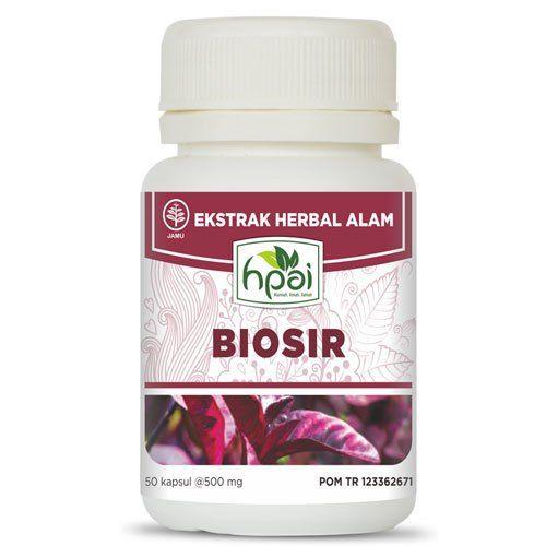 Biosir