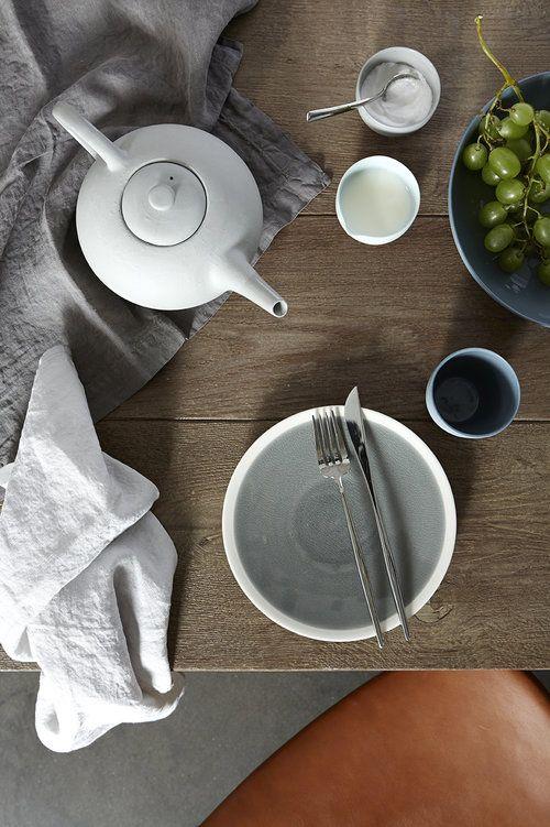 32 Best Kivik Sofa Images On Pinterest Living Room
