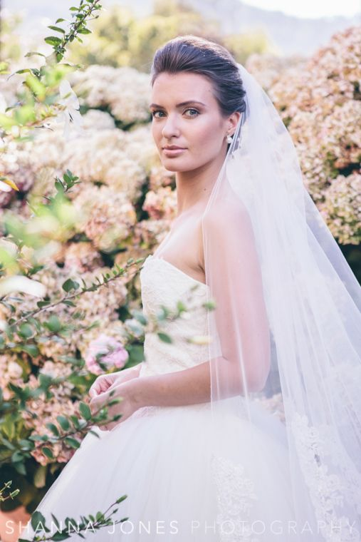 mount-nelson-cape-town-wedding-shanna-jones-photography-yana-david-5
