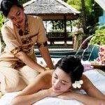 Samsara-Spa at Swiss Garden Beach Resort Kuantan offers great spa services for relaxation http://www.cheratingresort.net/swiss-garden-beach-resort-kuantan.html