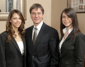 Dr. Gary M. Gross, Huntsville AL.