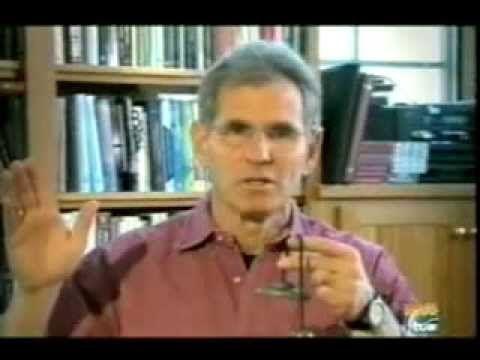 Beneficios de la meditación Jon Kabat-Zinn - YouTube