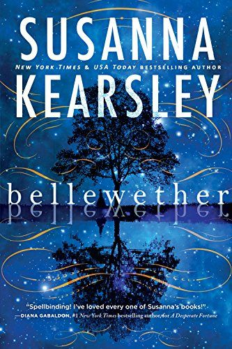 Bellewether by Susanna Kearsley https://www.amazon.com/dp/1492637130/ref=cm_sw_r_pi_dp_U_x_lxvNAb1H8FMFX