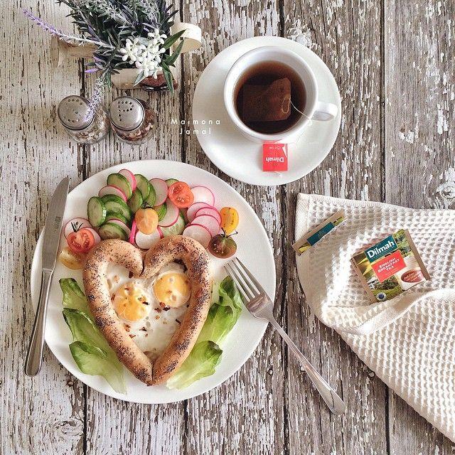 Maimona Jamal Badi  @dreamy_touch Instagram photos | Websta (Webstagram)