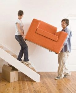 How to Choose the Right Tenant