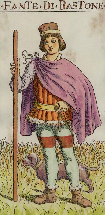 Top 25 Ideas About Prince / Knight Of Wands