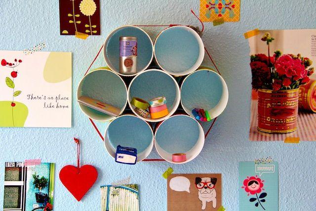 1000 ideen zu pvc r hren auf pinterest kinderprojekte pvc rohrprojekte und pvc m bel. Black Bedroom Furniture Sets. Home Design Ideas