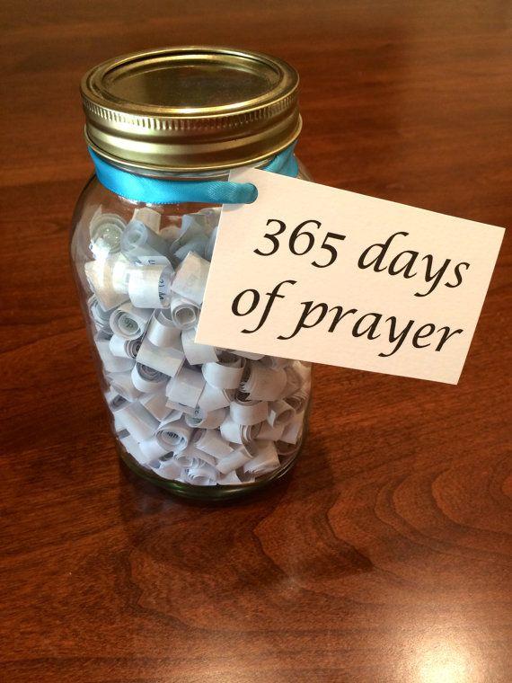 95 Best images about Prayer Crafts on Pinterest | Jars ...