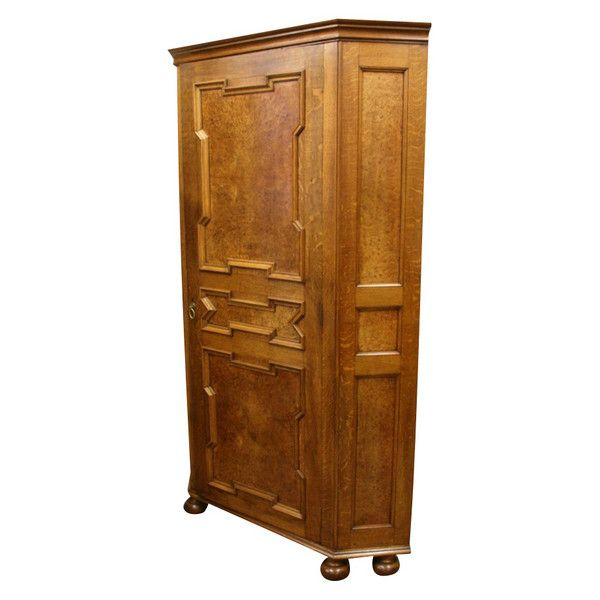 Explore oak furniture and other rare antique furniture for sale from top  dealers at Online Galleries  the UK s number one source of antiques. 27 best Antique Whytock and Reid Furniture Edinburgh images on
