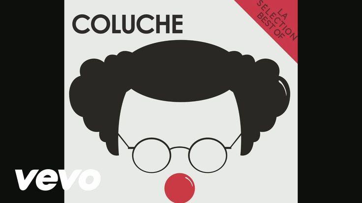 Coluche - Tel père, tel fils (Gérard) (audio) mdr