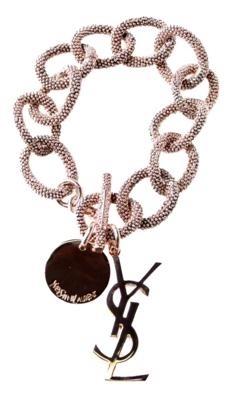 CULTSTATUS - Luxury bags & accessories - StyleSays