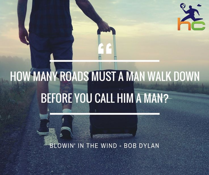 Congratulazioni a #BobDylan per il #Nobel per la letteratura!
