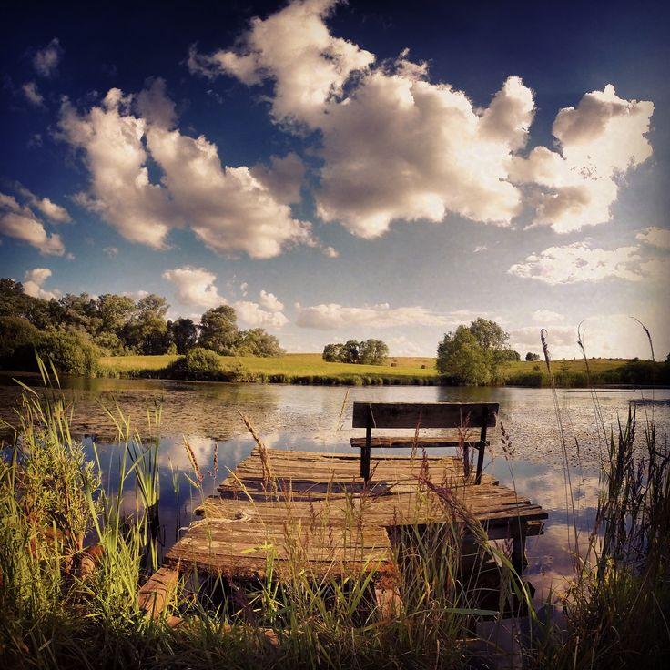 landschaftsbilder bl tenberg 2 instagram bilder pinterest landschaftsbilder. Black Bedroom Furniture Sets. Home Design Ideas