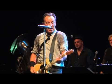 youtube springsteen 4th of july asbury park