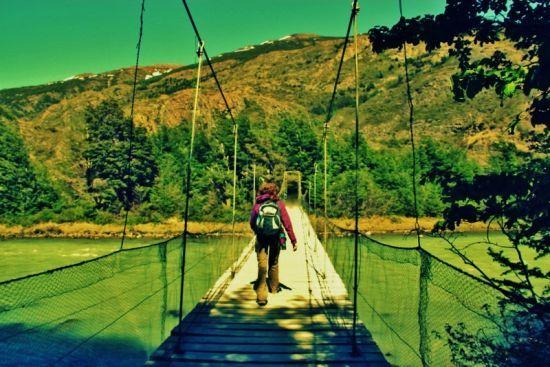 10 consejos para ecoturistas y viajeros voluntarios