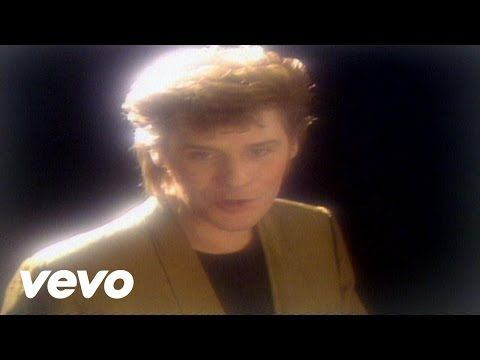 Daryl Hall & John Oates' official music video for 'I Can't Go For That (No Can Do)'. Click to listen to Daryl Hall & John Oates on Spotify: http://smarturl.i...