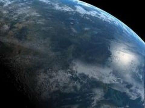 230 CZ - Poslední varování země (Totální Útok) - Prof. Dr. Walter Veith,...