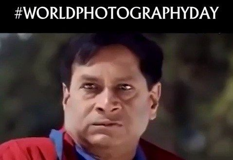 Howley.in http://howley.in/noob-central/funny-comedy-photoshoot-of-m-s-narayana-sontham-movie/  #World #Funny #PhotoShoot #Comedy #Lol #Howley World's Funniest Photoshoot Lol :D Video Source:  https://www.youtube.com/watch?v=SFfU63t3XUk