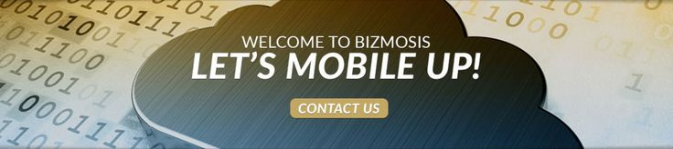 Mobile App Development Company: Bizmosis #cross #platform #mobile #app http://quote.nef2.com/mobile-app-development-company-bizmosis-cross-platform-mobile-app/  # Mobile Design Development Company Mobile Design Development Company A mobile consulting company with the experience, expertise and proven track record to prepare your business for tomorrow's challenges today On the path to success, the modern enterprise must not only learn how to react to a curve in the road – they must anticipate…
