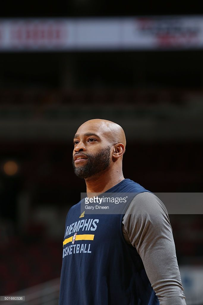 HBD Vince Carter January 26th 1977: age 39