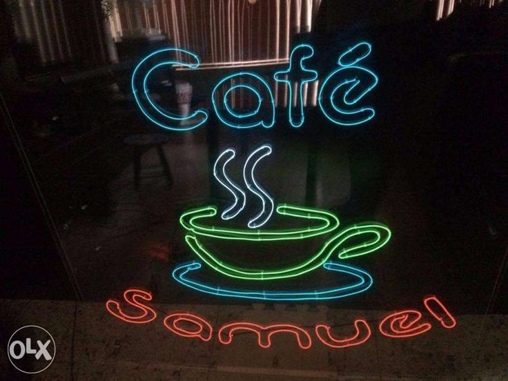90 best el-wire images on Pinterest | Cord, Wire and Neon