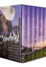 Help a Hero – Read a Cowboy! Six Western Romance authors have joined up to support their favorite charity — Heroes & Horses— and offer you this sexy box set with Six Full Length Contemporary Cowboy Novels, filled with steamy kisses and Happy Endings. All Proceeds go to Heroes & Horses – Grab your copy …