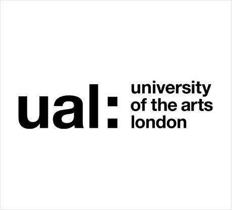 15 безупречных логотипов колледжей, институтов и школ. Изображение №51.