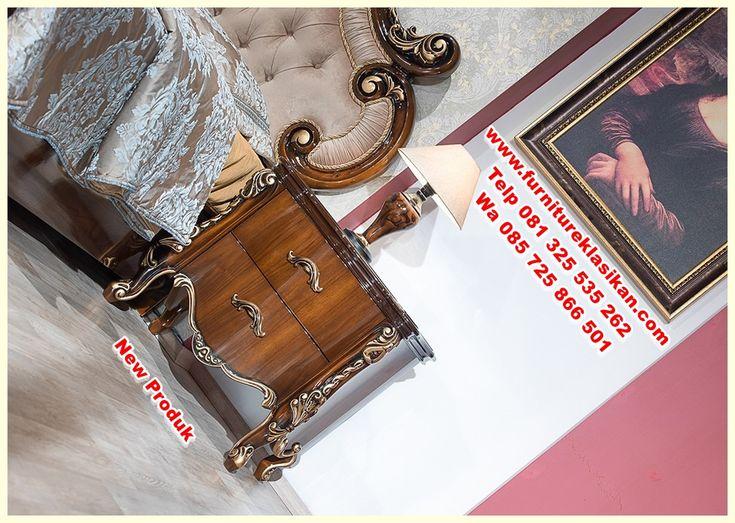 desain set tempat tidur jati classic mewah terbaru , desain set tempat tidur ukiran duco classic terbaru , deskripsi set kamar tidur jati mewah terbaru, gambar set tempat tidur jati ukiran mewah, 1 Set Kamar Tidur, 1 Set Tempat Tidur, Bentuk Set Tempat Tidur Jati, Desain Set Tempat Tidur Jati, Furniture Berkualitas, Furniture Jepara, Gambar Set Tempat Tidur Jati, Harga Set Tempat Tidur Jati, Jual Set Tempat Tidur Jati, Kamar Tidur, Kamar Tidur Jepara, Kamar Tidur Kayu, Kamar Tidur Mewah