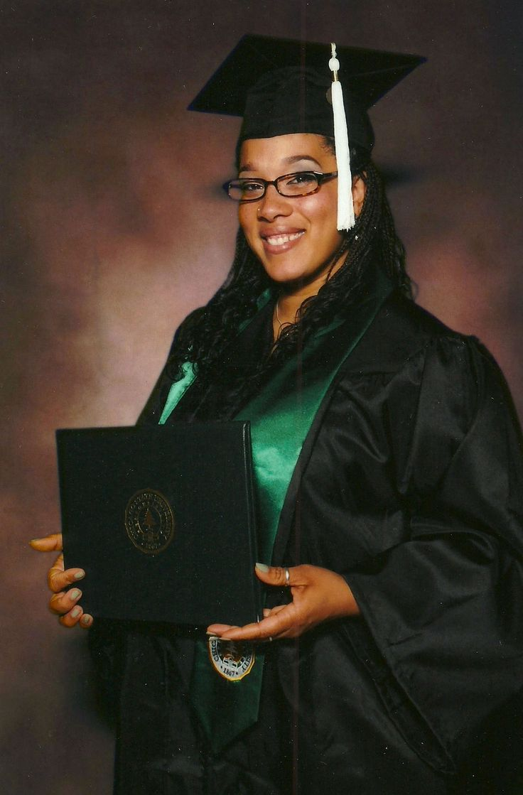 """Most of you have read the facts and heard the outcries of injustice at the threat of closure that Chicago State University faces. However, many of you still don't know CSU and why keeping it open saves lives. As a science major, Chicago State University is where I truly learned how to write and present... <a href=""""http://www.chicagonow.com/boom-show/2016/01/how-chicago-state-university-saved-my-life-and-helped-me-shed-the-single-mother-stereotype/"""" class=""""more-link"""">Read more »</..."""