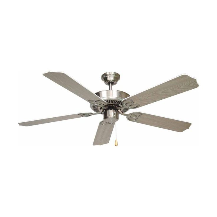 Best 25 Ceiling fans at lowes ideas on Pinterest