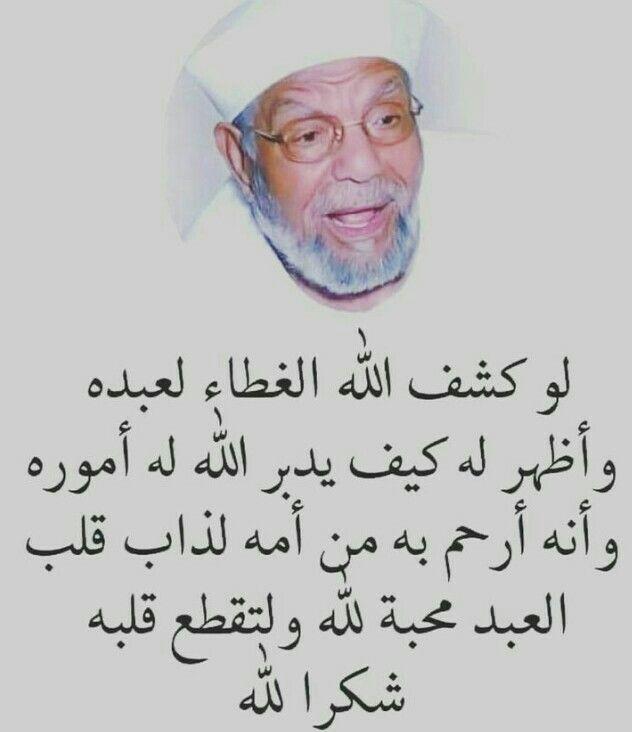 Pin By Hoda El Mallah On أقوال و كلمات و حكم و مواعظ و دعاء Cool Words Islamic Quotes Quotes