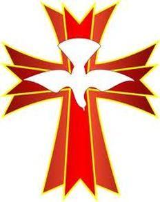 paloma del espiritu santo confirmacion - Buscar con Google