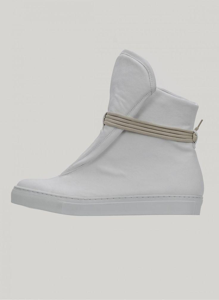 "ignorantfashion14: "" sulegeo44: "" cruvoirdotcom: "" LAMA Sneaker "" "" I-F """