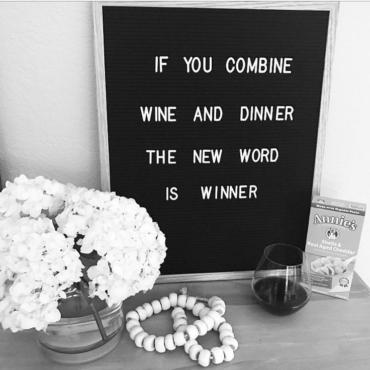 """1,438 Likes, 78 Comments - Nicole (@eyeforpretty) on Instagram: """"The food is boxed, the wine is not. #momoftheyear"""""""