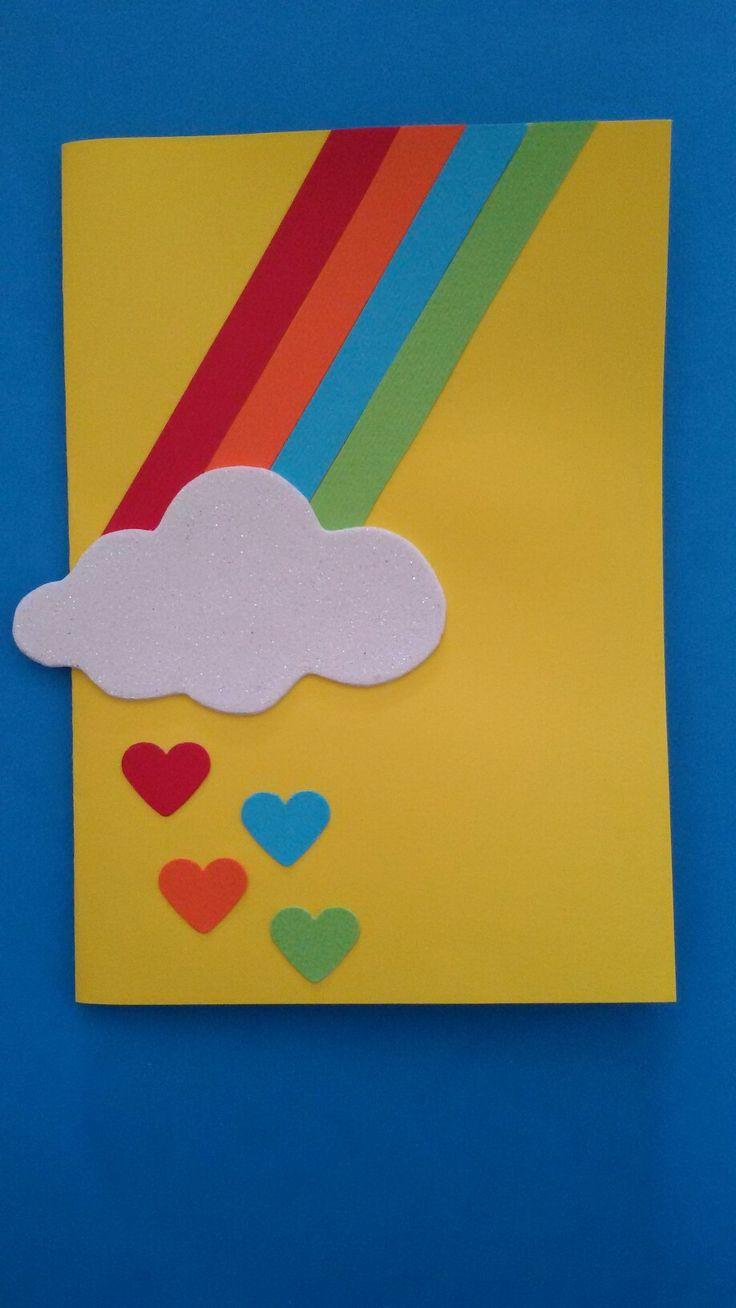 My little pony Rainbow Dash Convite