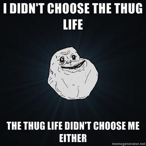 Funny Meme Thug Life : Best thug life images on pinterest funny things